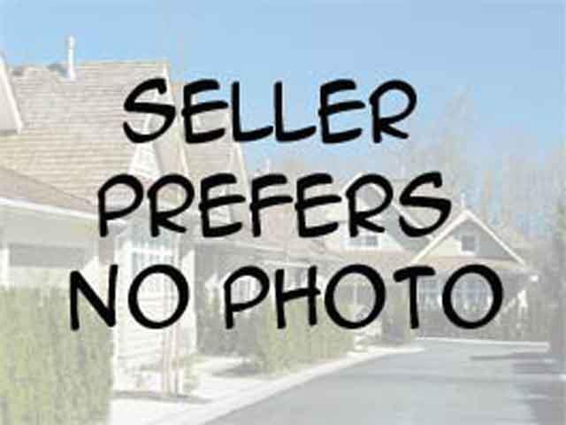 28 Fulton St, Redwood City, CA 94062 (#ML81706072) :: Strock Real Estate