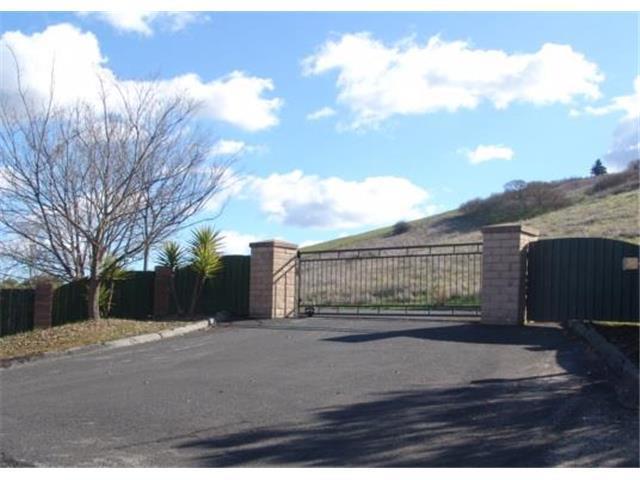 Null Stephens Dr, San Juan Bautista, CA 95045 (#ML81706106) :: Intero Real Estate