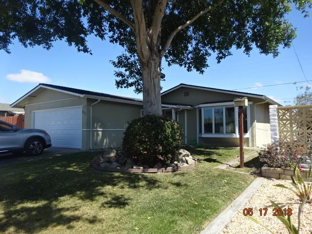 523 Napa Way, Salinas, CA 93906 (#ML81706110) :: Astute Realty Inc