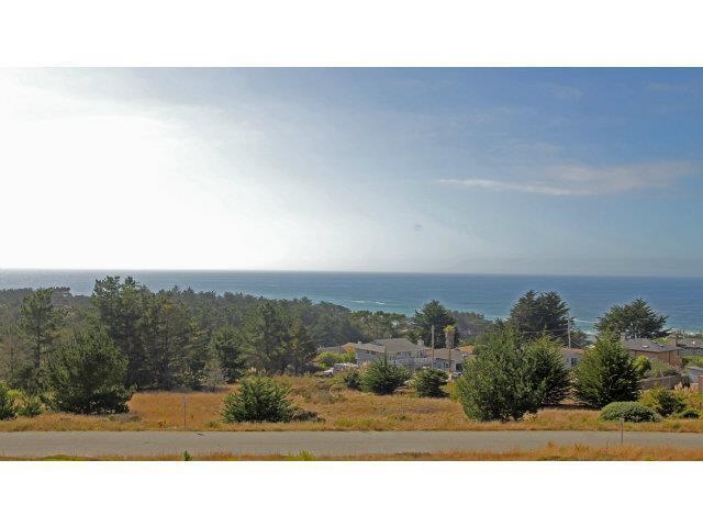 50 Afar Way, Montara, CA 94037 (#ML81706163) :: Strock Real Estate