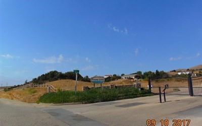 35700 Eagle Rdg, Soledad, CA 93960 (#ML81706169) :: The Goss Real Estate Group, Keller Williams Bay Area Estates