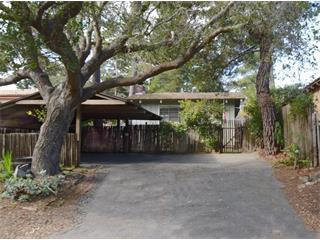 0 Mission 3Sw Of 13th St, Carmel, CA 93923 (#ML81706342) :: The Goss Real Estate Group, Keller Williams Bay Area Estates