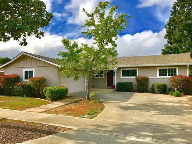 1013 Payette Ave, Sunnyvale, CA 94087 (#ML81706593) :: Julie Davis Sells Homes
