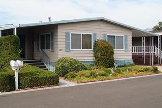 2807 Moss Hollow 2807, San Jose, CA 95121 (#ML81706642) :: Astute Realty Inc