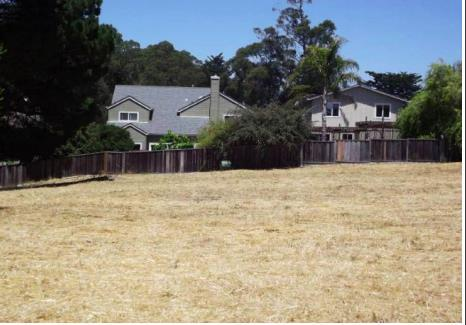 00 30th Ave, Santa Cruz, CA 95062 (#ML81706733) :: Strock Real Estate