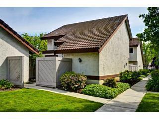 4015 Gold Run Way, San Jose, CA 95136 (#ML81706786) :: Julie Davis Sells Homes