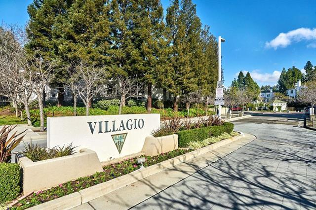 470 Navaro Way 222, San Jose, CA 95134 (#ML81706797) :: Julie Davis Sells Homes