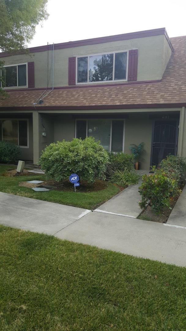 602 Cedargate Ln, San Jose, CA 95136 (#ML81706807) :: Julie Davis Sells Homes