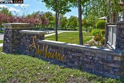 1215 Nancy Ln, San Ramon, CA 94582 (#ML81706856) :: The Kulda Real Estate Group
