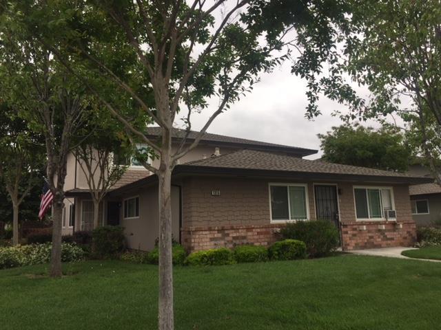 1315 Scossa Ave 3, San Jose, CA 95118 (#ML81707028) :: Strock Real Estate
