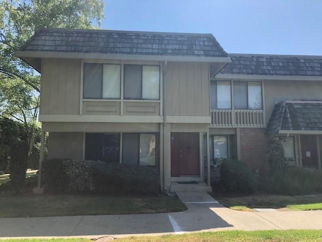 4555 Powderborn Ct, San Jose, CA 95136 (#ML81707217) :: Strock Real Estate