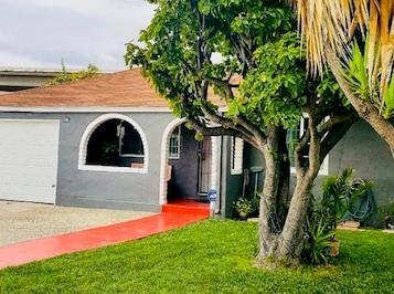 513 Olive Ct, San Leandro, CA 94578 (#ML81707255) :: Strock Real Estate