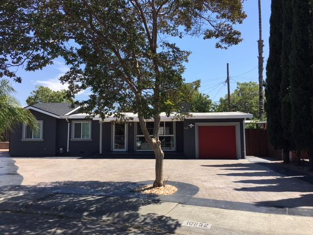 10052 Endfield Way, San Jose, CA 95127 (#ML81707299) :: Strock Real Estate