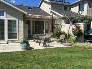 905 Helen Dr, Hollister, CA 95023 (#ML81707751) :: von Kaenel Real Estate Group