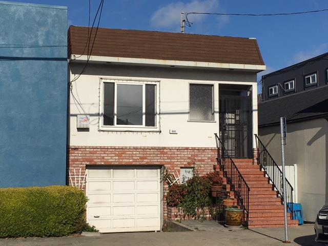 880 San Mateo Ave, San Bruno, CA 94066 (#ML81708084) :: Brett Jennings Real Estate Experts