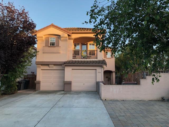1556 Oyster Bay Ct, Salinas, CA 93906 (#ML81708440) :: Strock Real Estate