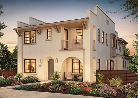 3111 Mena Dr, San Mateo, CA 94403 (#ML81708520) :: Strock Real Estate