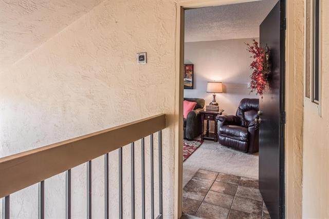 4306 Golden Oaks Ln, Monterey, CA 93940 (#ML81708575) :: Strock Real Estate