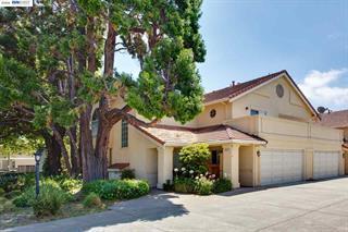 2540 Marina Blvd 1, San Leandro, CA 94577 (#ML81709370) :: Brett Jennings Real Estate Experts