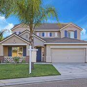 4229 Drakeshire Ct, Modesto, CA 95356 (#ML81709393) :: Strock Real Estate