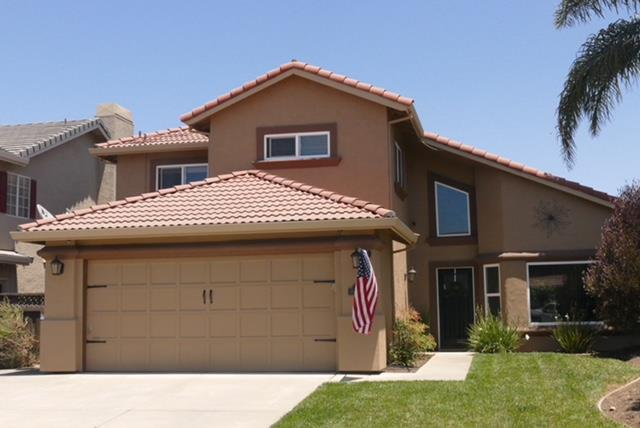 152 Greenbriar Way, Salinas, CA 93907 (#ML81709394) :: The Goss Real Estate Group, Keller Williams Bay Area Estates