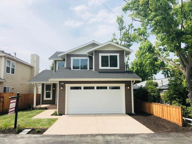 1035 Sierra Ave, Martinez, CA 94553 (#ML81709764) :: The Kulda Real Estate Group