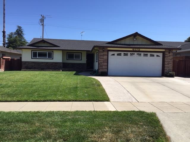 6172 Rainbow Dr, San Jose, CA 95129 (#ML81710463) :: The Goss Real Estate Group, Keller Williams Bay Area Estates