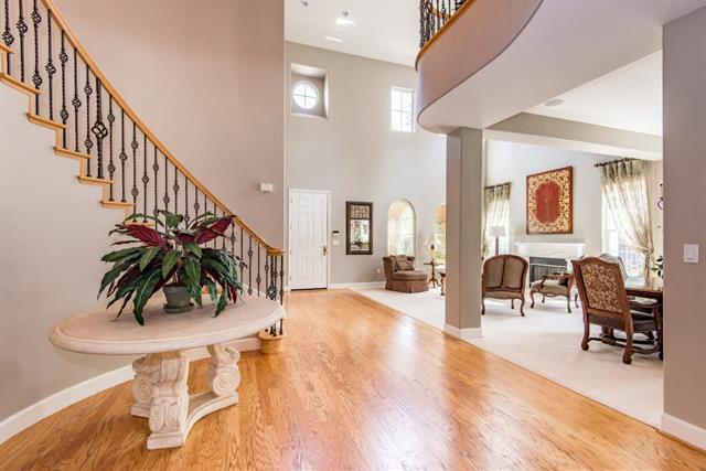 5315 Laurel Canyon Dr, San Jose, CA 95138 (#ML81710608) :: The Goss Real Estate Group, Keller Williams Bay Area Estates