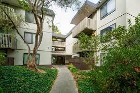 5255 Shelter Creek Ln, San Bruno, CA 94066 (#ML81711415) :: Julie Davis Sells Homes