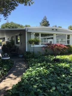 55 Palomar Real 55, Campbell, CA 95008 (#ML81711500) :: Julie Davis Sells Homes
