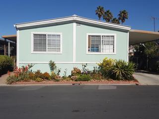 433 Merriweather Ln 433, San Jose, CA 95134 (#ML81711640) :: RE/MAX Real Estate Services