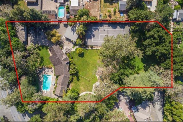1733 Dry Creek Rd, San Jose, CA 95125 (#ML81711641) :: RE/MAX Real Estate Services