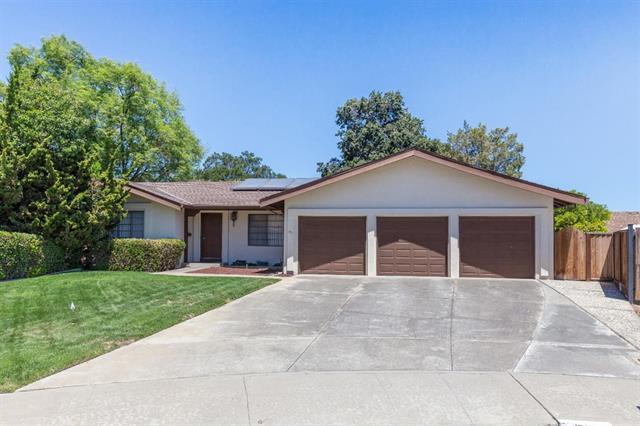 571 Tioga Ct, Sunnyvale, CA 94087 (#ML81711643) :: RE/MAX Real Estate Services