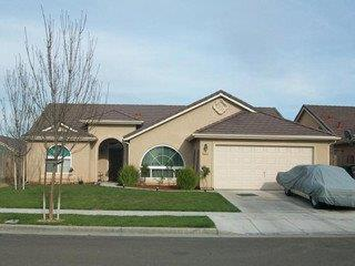634 Kensington Cir, Los Banos, CA 93635 (#ML81711655) :: Brett Jennings Real Estate Experts