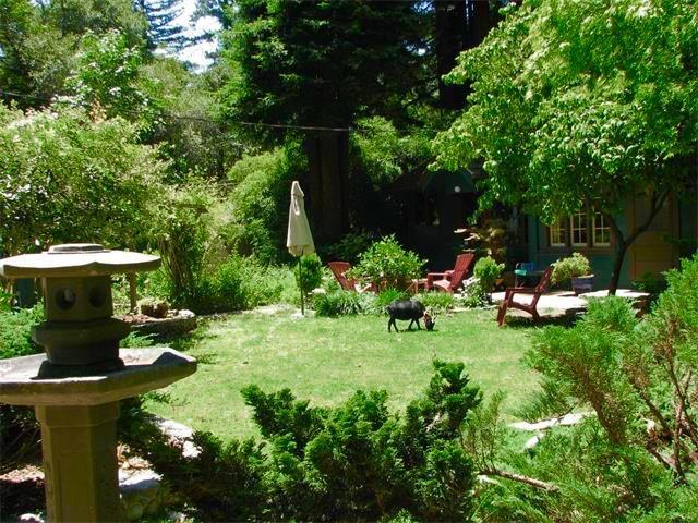 4703 Old San Jose Rd, Soquel, CA 95073 (#ML81711680) :: Strock Real Estate
