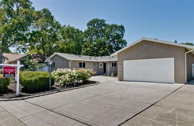 3006 Woodlawn Dr, Walnut Creek, CA 94597 (#ML81712122) :: The Goss Real Estate Group, Keller Williams Bay Area Estates