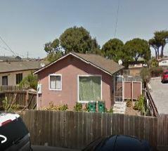 1181 Sonoma Ave, Seaside, CA 93955 (#ML81712618) :: The Goss Real Estate Group, Keller Williams Bay Area Estates