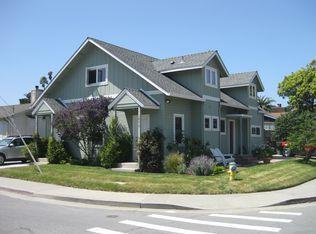 1871,1873 43rd Ave, Capitola, CA 95010 (#ML81712716) :: The Goss Real Estate Group, Keller Williams Bay Area Estates