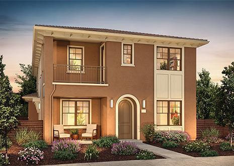 3109 Mena Dr, San Mateo, CA 94403 (#ML81712743) :: The Warfel Gardin Group