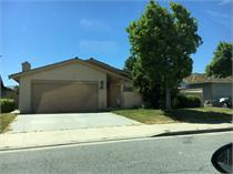 785 Cherry Ave, Greenfield, CA 93927 (#ML81713234) :: von Kaenel Real Estate Group