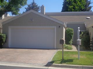 22650 Silver Oak Ln, Cupertino, CA 95014 (#ML81713624) :: Intero Real Estate