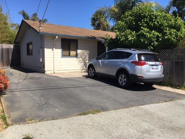 Address Not Disclosed, Santa Cruz, CA 95062 (#ML81714003) :: Intero Real Estate