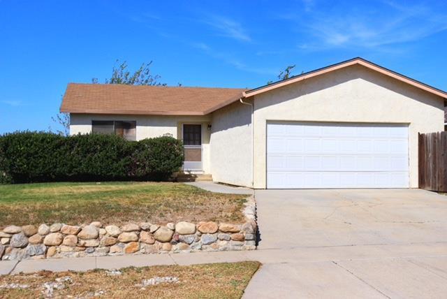 45290 Merritt St, King City, CA 93930 (#ML81714087) :: von Kaenel Real Estate Group