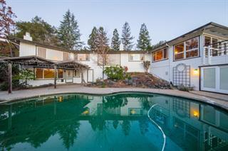 21989 Lindy Ln, Cupertino, CA 95014 (#ML81714281) :: Intero Real Estate