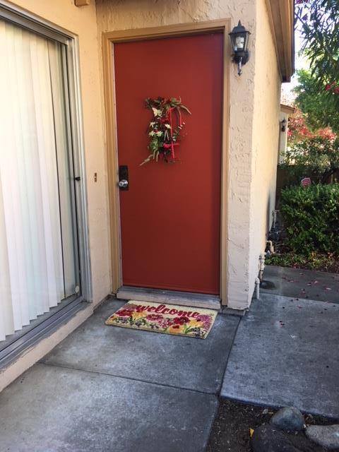 125 Connemara Way 90, Sunnyvale, CA 94087 (#ML81714292) :: von Kaenel Real Estate Group