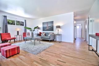 728-730 Alvarado Ave, Sunnyvale, CA 94085 (#ML81714400) :: von Kaenel Real Estate Group
