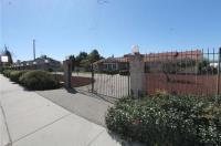 887 Kyle St, San Jose, CA 95127 (#ML81714504) :: The Kulda Real Estate Group