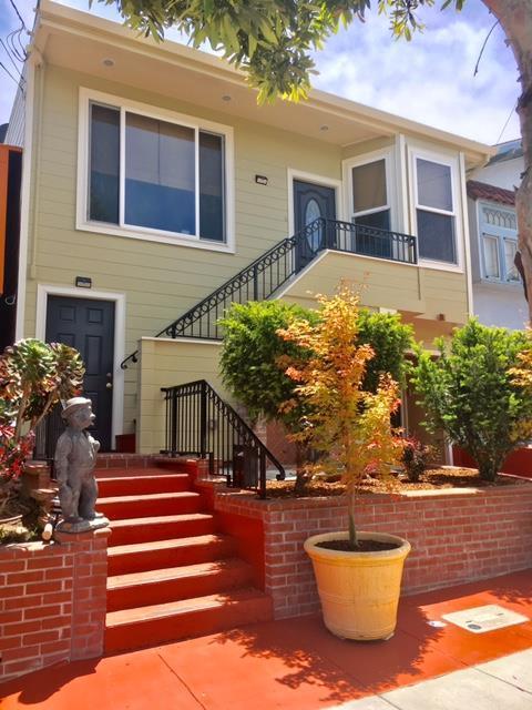 1151 Brunswick St, Daly City, CA 94014 (#ML81714559) :: Brett Jennings Real Estate Experts
