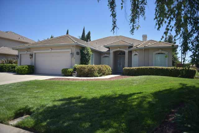 1567 Terracina Cir, Manteca, CA 95336 (#ML81714610) :: Julie Davis Sells Homes