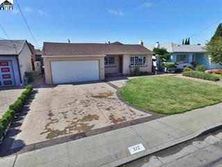 372 Anza Way, San Leandro, CA 94578 (#ML81714717) :: von Kaenel Real Estate Group